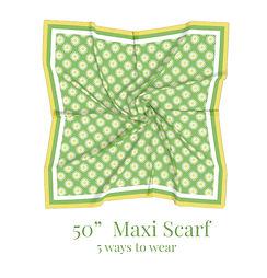 maxi scarf cover.jpg