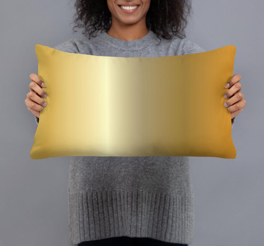 all-over-print-basic-pillow-20x12-back-6