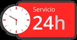 Servicio 24 hrs.png