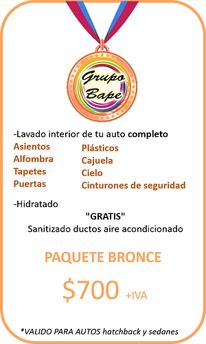 PAQUETE BRONCE.png