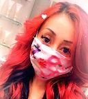 Snapchat-174239386_edited.jpg