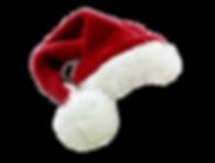 3-30113_christmas-santa-claus-hat-large-