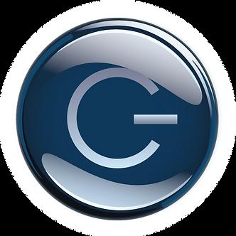 RDG Profile Logo GLOW - Trans.png