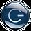 RDG Profile Logo - Trans.png