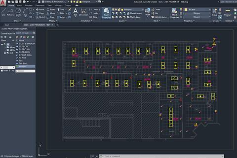 Design Build2.png