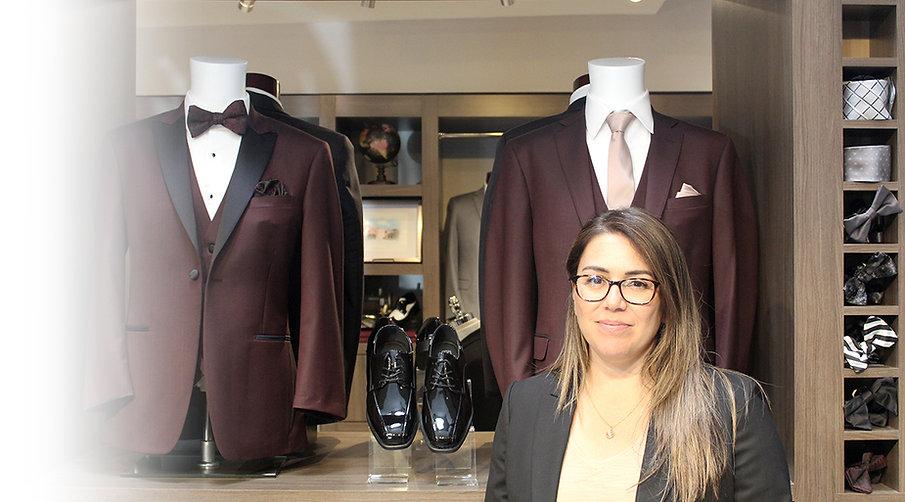 interview Sabrina Marchetti-wix.jpg