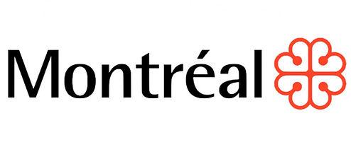 Logo ville de Montréal.jpg