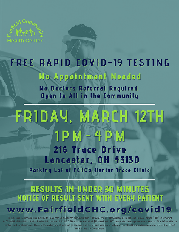 Covid Testing Flyer (1).png