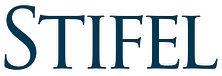 Stifel Logo_540_300dpi (1).jpg