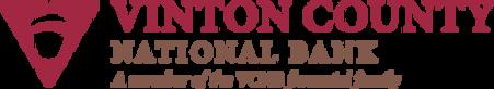 vcnb-logo.png