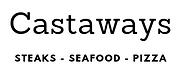 Castaways BX Logo.png