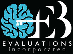 EB-EVALUATIONS-1024x771.jpg