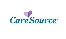 CareSource.jpg