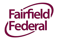 Fairfield Federal.png