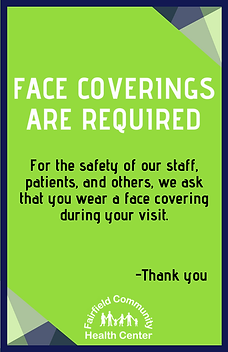 Face Covering Requred.png