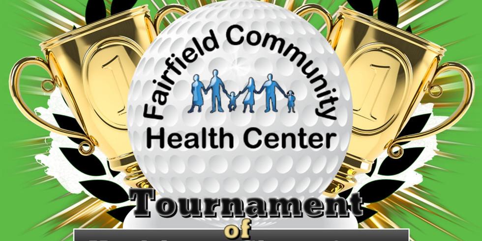 Tournament of Healthcare Champions
