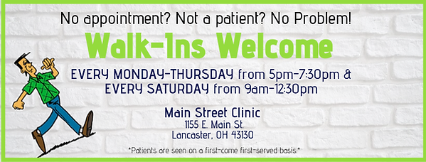 Walk-Ins Welcome.png