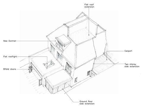 Bromley sketch scheme.JPG
