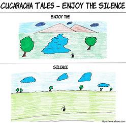 EnjoyTheSilence3.png