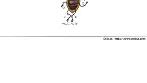 Do the Roach Dance!!