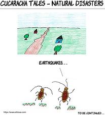 RoachNaturalDisaster3.png