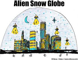 AlienSnoGlobe.png