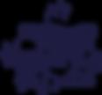Koshari.co Logo
