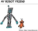 RobotFriend.png