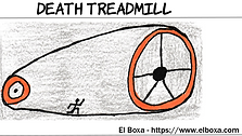 DeathTreadmill.png
