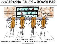 RoachBar.png