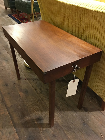 Mid-Century Folding Stand (2 Available)