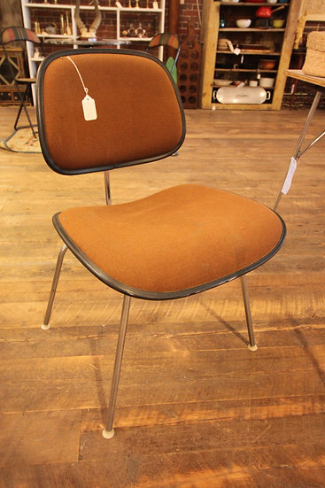SOLD - Eames Chair