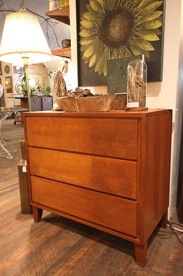 SOLD - Conant Ball Mid-Century Dresser