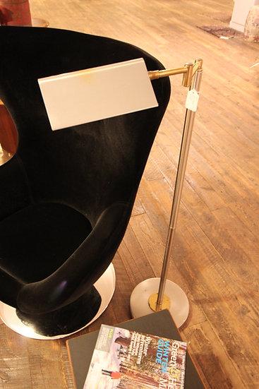 Vintage Articulating Lamp