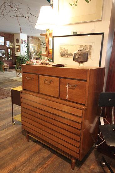 SOLD - Martinsville Dresser