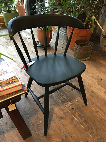 McCobb-Style Chair