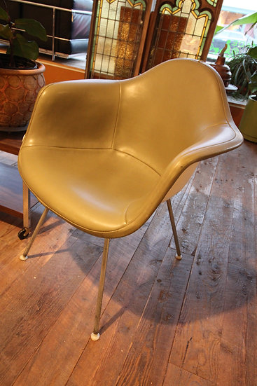 Eames for Herman Miller DAG Armchair