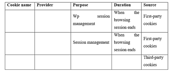 TERMS OF USE CHART 1.PNG