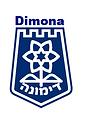 Dimona.png