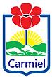 Karmiel.png