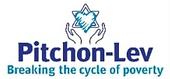 Pitchon Lev.png