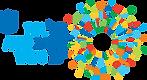1200px-Tel_Aviv_New_Logo.svg.png