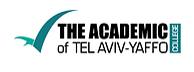 The Academic College of Tel Aviv Yaffo.p