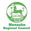 Menashe.png