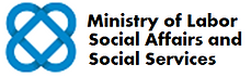 Ministry of Labor.png