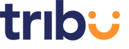 Tribu_logo_transparnt.png