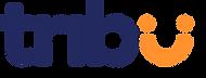 Tribu_logo_transparnt.png