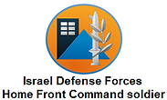 Home Front Command.png