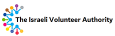 Israeli Volunteer Authority.png