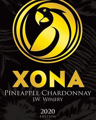 Pineapple%252520Chardonnay_edited_edited
